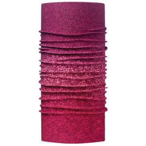 BUFF Scaldacollo Yent Pink rosa - Accessori sci