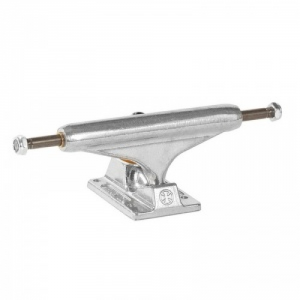 INDEPENDENT Trucks Stage 11 Silver Standard argento