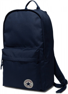 CONVERSE ALL STAR Backpack Poly Core blu - Zaini Casual