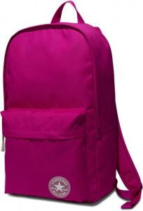 CONVERSE ALL STAR Backpack Poly Seasonal viola - Zaini Casual