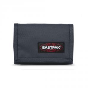 EASTPAK Portafoglio Authentic blu