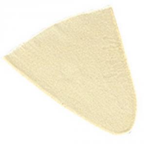 FERRARI Filtro in puro cotone pz. 1 - Accessori enologia