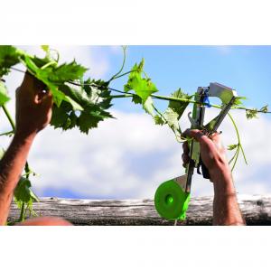 STOCKER Legatrice stocktap - Attrezzi manuali giardinaggio legature