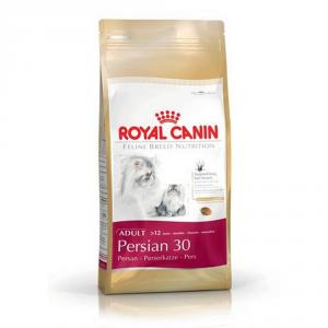 ROYAL CANIN Persian Secco Gatto Kg. 2 - Mangimi Secchi Per Gatti Crocchette