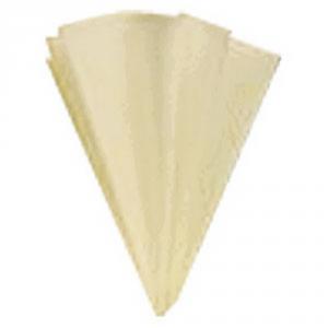 FERRARI Filtro di carta pieghettato 6 pz - Accessori enologia