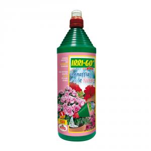 FITO Irri-go plus piante fiorite lt. 1 - Cura delle piante