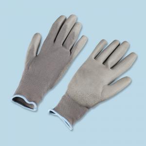 STOCKER Guanti da giardino tg. 9 - Potatura guanti da lavoro