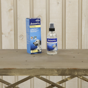 CEVA Adaptil spray 60ml - Antiparassitari gatto