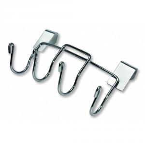 WEBER Ganci porta utensili - Accessori barbecue
