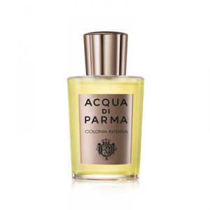 ACQUA DI PARMA Colonia Intensa 50 Ml Profumi Fragranze E Aromi
