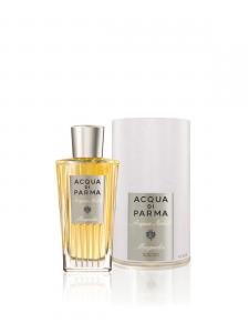 ACQUA DI PARMA Acqua Nobile Magnolia Acqua Profumata 75 Ml Cura Del Corpo