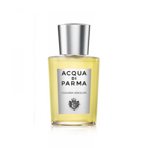 ACQUA DI PARMA Colonia Assoluta Spray 100 Ml Profumi Fragranze E Aromi