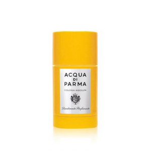 ACQUA DI PARMA Colonia Assoluta Deodorante Stick 75 Ml