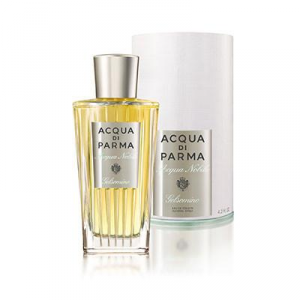 ACQUA DI PARMA Acqua Nobile Gel Somino 125 Ml Cura Del Corpo E Bellezza