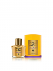 ACQUA DI PARMA Iris Nobile Profumo 50 Ml Fragranze E Aromi