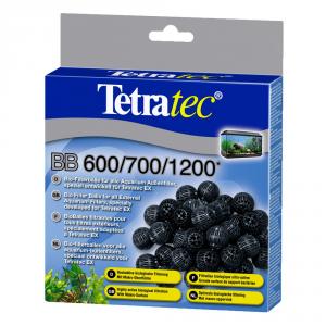 TETRA Sfere filtranti tec per filtro esterno bb 600/700/1200