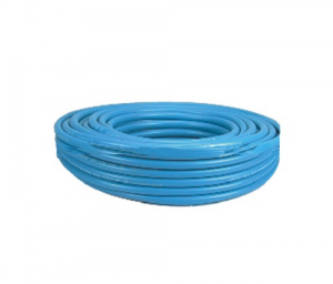 Tubo Gas Gpl Mm 8-13 Mt 2,5 Pz 1 Master - Hydro