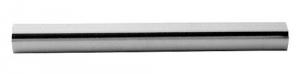 Cannotto Cromato Liscio Mm 32X300 Pz 1 Master - Hydro