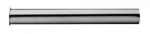Cannotto Cromato Con Cartella Mm 40X300 Pz 1 Master - Hydro