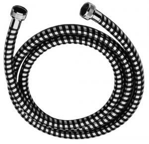 Flessibile Biflex Pvc Conico Per Doccia Cm 150 Pz 1 Idraulica Docce-Accessori