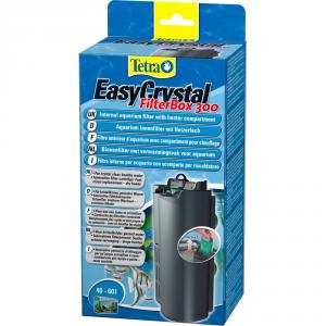 TETRA Filtro easycrystal filterbox 300 - Accessori per acquari