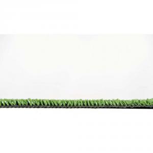 VERDEMAX Prato sintetico verdecor larghezza 1mt - Pulizia casa