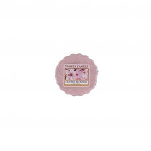 YANKEE CANDLE Tartine Hw Cherry Blossom Candele Profumate E Profumatori