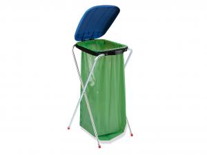 ARTEX Portasacchi ecofix 1 Sacchi per spazzatura e Riordino