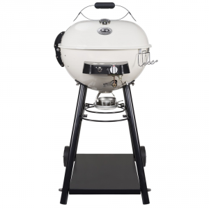 OUTDOORCHEF Barbecue a gas leon 570 vaniglia - Barbecue a gas