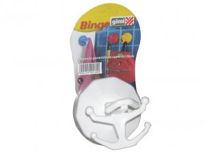 GIMI Appendino bingo Contenitori e sistemazione armadio