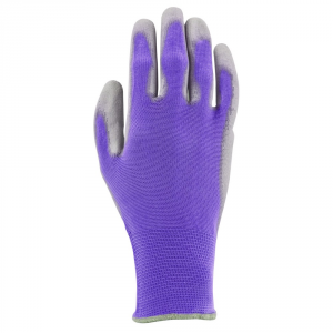 BLACK FOX Guanti colors violet tg. 7 - Potatura guanti da lavoro
