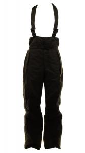BRIKO Pantaloni lunghi uomo gore-tex XCR JINKER B-CONCEPT nero 010495--AA