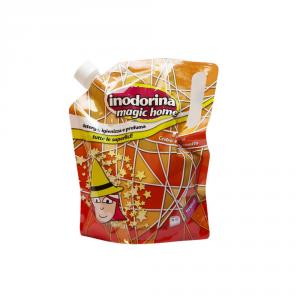 INODORINA Inodorina Magic Home Cedro Igiene Cane