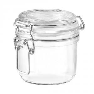 Vaso fido 200ml - Bottiglie e vasi per conserve