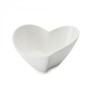 MAXWELL & WILLIAMS Ciotola 14cm white basics - Cucina tavola