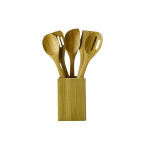 MAXWELL & WILLIAMS Set utensili 6 pezzi - Cucina tavola