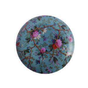 MAXWELL & WILLIAMS Piatto da dolce victorian garden 20cm - Cucina tavola
