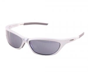 BRIKO VINTAGE Occhiali sportivi da sole BAT grigio scuro 014121PHS.G8