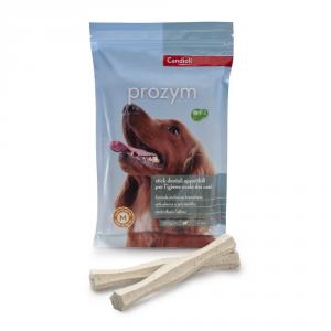 CANDIOLI Prozym Dent Medium Snack E Biscotti Cane Snack Per Cani