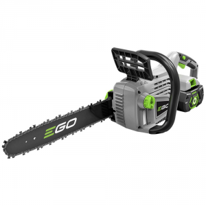 EGO Elettrosega A Batteria Cs1400E Elettroseghe
