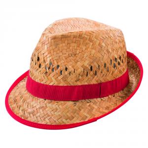 STOCKER Cappello Kid'S Garden Paglia -1601 Abbigliamento Per Bambini