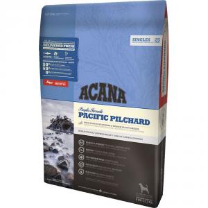 ACANA Singles Dog Pacific Pilchard KG. 11,4 Cibo Secco Per Cani