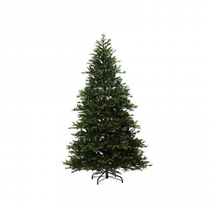 EVERLANDS Kingswood Fir 180Cm Albero Di Natale E Decorazioni