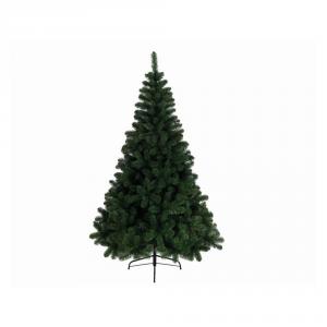 EVERLANDS Pino Imperial Misura 150Cm / 340 Rami Albero Di Natale E Decorazioni