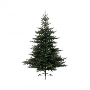 EVERLANDS Grandis Fir 210Cm Albero Di Natale E Decorazioni