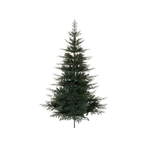 EVERLANDS Greenwich Fir 180Cm Albero Di Natale E Decorazioni