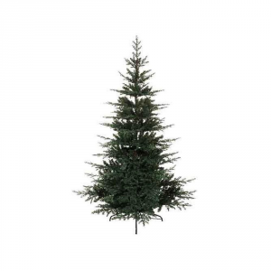 EVERLANDS Greenwich Fir 240Cm Albero Di Natale E Decorazioni