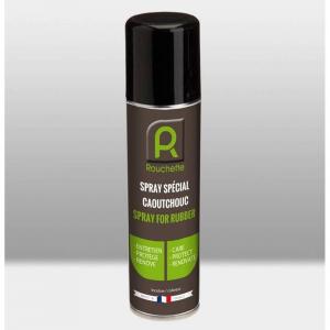 ROUCHETTE Spray Per Calzature Di Gomma Orto E Giardino