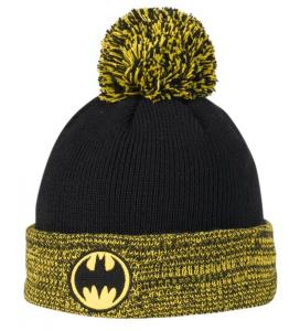 BREKKA Cappello Batman Pompon BREKKA Cappelli Accessori Casual WAF12J025