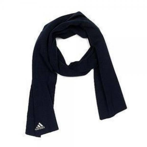 ADIDAS Sciarpa Corporate Scarf Sciarpa Accessori Casual W57446